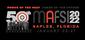 MAFSI '22 Registration Now Open