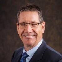 Tom Mitchell, MAFSI President